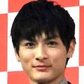 高良健吾 1987.11.12