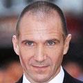 Ralph Fiennes レイフ・ファインズ