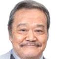 西田敏行 1947.11.04