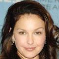 Ashley Judd アシュレイ・ジャッド 1968.04.19