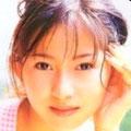 榎本加奈子 1980.09.29
