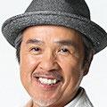 つまみ枝豆 1958.06.01