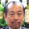 田崎真也 1958.03.21 ソムリエ 料理評論家