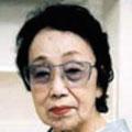 杉村春子 1997.04.04(享年91)