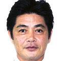 工藤公康 1963.05.05 愛知県豊明市