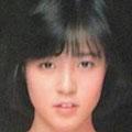 徳丸純子 1983.03.21 聖・ファーストラブ