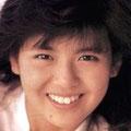 南野陽子 1985.06.23 恥ずかしすぎて