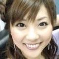 山岸舞彩 1987.02.09