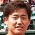 西岡良仁 1995.09.27