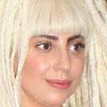 Lady Gaga レディー・ガガ 1986.03.28
