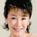 伊藤咲子 1958.04.02