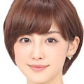 宮司愛海 1991.07.29