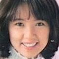 浅田美代子 1973.04.21 赤い風船