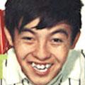 高橋元太郎 1964.05「でさのよツイスト」(スリーファンキーズ)