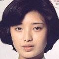 山口百恵 1959.01.17