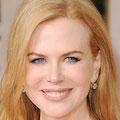 Nicole Kidman ニコール・キッドマン 1967.06.20