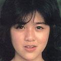 菊池桃子 1984.04.21 青春のいじわる