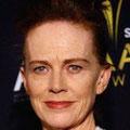 Judy Davis ジュディ・デイヴィス 1955.04.23