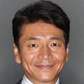 上田晋也 1970.05.07