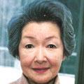 高峰秀子 1924.03.27 - 2010.12.28(享年86)