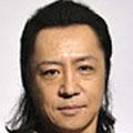 世良公則 1955.12.14 大阪芸術大学放送学科卒業