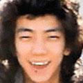 新井康弘 1974.02.10「透明人間」(ずうとるび)