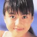 酒井彩名 1985.05.16