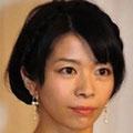 三倉佳奈 1986.02.23 関西学院大学社会学部社会学科卒業