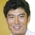 高嶋政宏 1965.10.29 成城大学法学部卒業