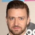 Justin Timberlake ジャスティン・ティンバーレイク