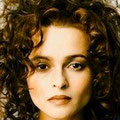 Helena Bonham Carter ヘレナ・ボナム・カーター 1966.05.26