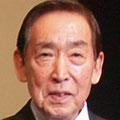 藤田まこと 1933.04.13 - 2010.02.17(享年76)