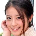 今田美桜 1997.03.05