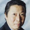 石倉三郎 1946.12.16