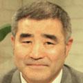 浜田剛史 1960.11.29