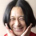 永野 1974.09.02 タレント