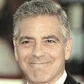 George Clooney ジョージ・クルーニー