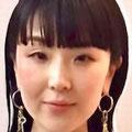 松田ゆう姫