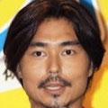 小澤征悦 1974.06.06 成城大学文芸学部卒業