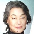 阿知波悟美 1959.05.16