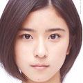 黒島結菜 1997.03.15