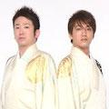 吉田兄弟 1999.11.21「いぶき」(アルバム)
