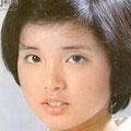 高田みづえ 1977.03.25 硝子坂