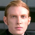 Domhnall Gleeson ドーナル・グリーソン 1983.05.12