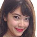 森星 1992.04.22  慶應義塾大学文学部中国文学科卒業
