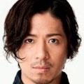 山崎裕太 1981.03.08