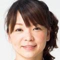 伊藤さおり 1974.04.09