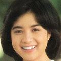 桂木文 1978.07.25 短篇小説