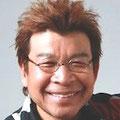 ばんばひろふみ 1950.02.20 立命館大学経済学部卒業