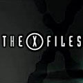 X-ファイル
